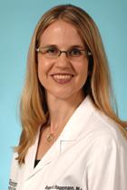 Dr. Hagemann